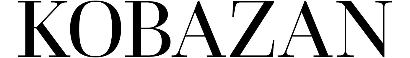 kobazan.com